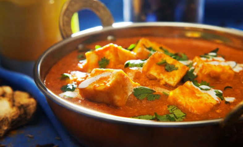Most Famous Indian Dishes You Should Try MyValue365