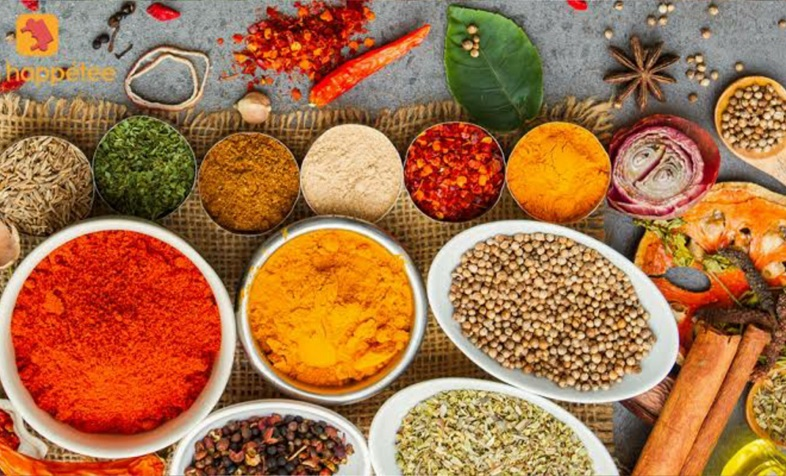 The Secret Ingredient in Most Indian Recipes - MyValue365 Blog