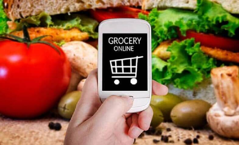 3 Awesome Benefits of Online Grocery Shopping No One Would Tell You