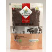 24 MANTRA ORGANIC MUSTARD SMALL SEED