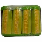 PACKAGE CORN