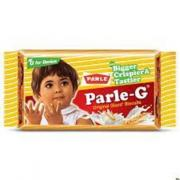 Parle-G Gluco Bisucuits