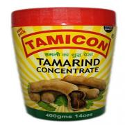 Tmicon Tamarind Concentrate