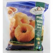 Amma`s Medu Vada Value Pack (With Chutney)
