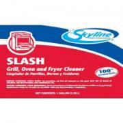 Skyline - Slash Oven & Grill Cleaner