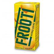 Frooti (27 Count of 200 ML Cans)