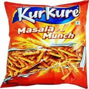 Kurkure - Masala Munch