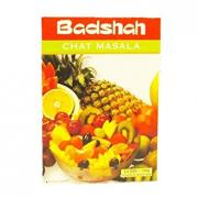 Badshah Chat Masala (12 Packs of 100 Gms Each)