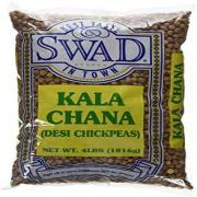 Swad Kala Chana