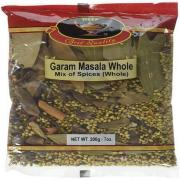 Deep Garam Masala Whole